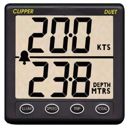 Électronique de bord Clipper-Duet-500x500