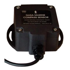 NMEA Compass Sensor