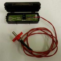 EX1 Sensor