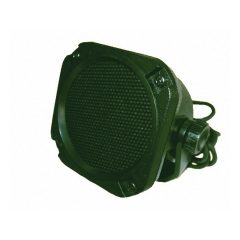 Waterproof VHF Extension Speaker