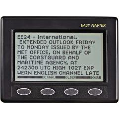 EASY NAVTEX