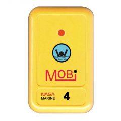 MOBi Fob