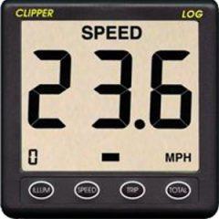 Speed Instruments