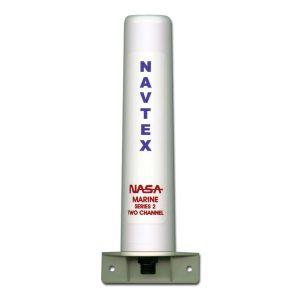 pc-nvtx-antenna