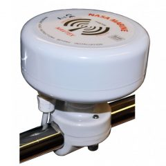 H Vector Navtex Antenna