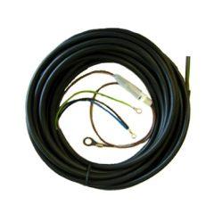 BM-1/Compact/BM-2 spare 5 metre cable