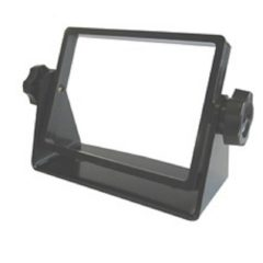 Cradle mount bracket
