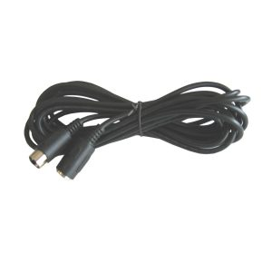 5-metre-wind-extension-cable