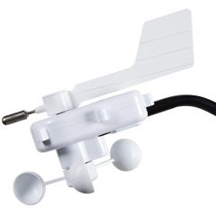 Tactical Wind Mast Sensor (NMEA)