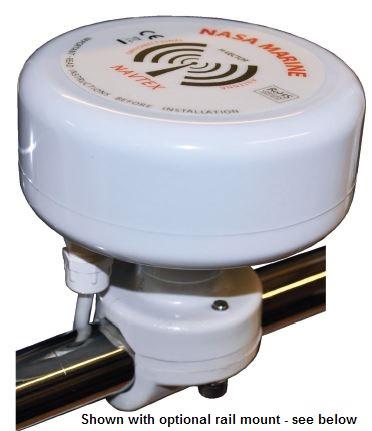https://www.nasamarine.com/wp-content/uploads/2019/05/H-Vector-antenna-with-optional-rail-mount.jpg