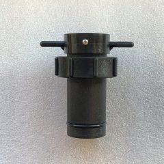 Electromagnetic Transducer Blanking Plug